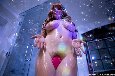 Mermaid Vibes Free Video With Penny Pax Brazzers Official