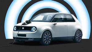 This Year Probably Won U0026 39 T Be The Year You Buy An Electric Car