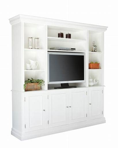 Furniture Entertainment Units Wall Tv Unit Decor