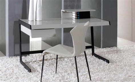 gray office desk grey office desks minimalist yvotube