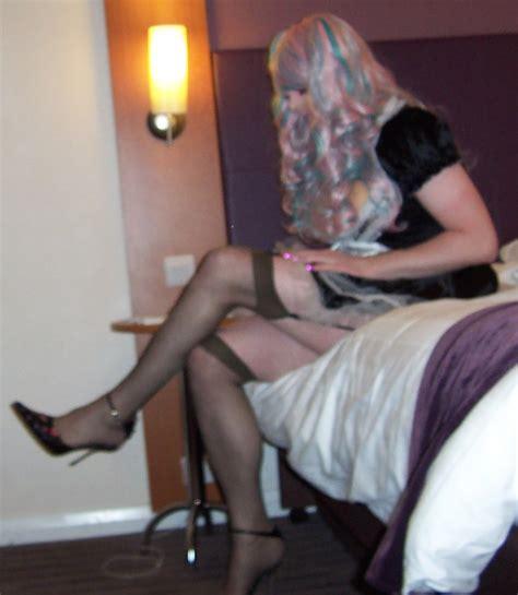 New Sissy Maid In Chastity Set Xxx 26 Pics Xhamster