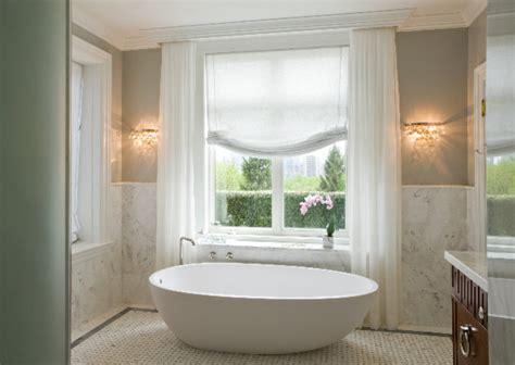 Woodlawn Master Bedroom/ensuite Bathroom