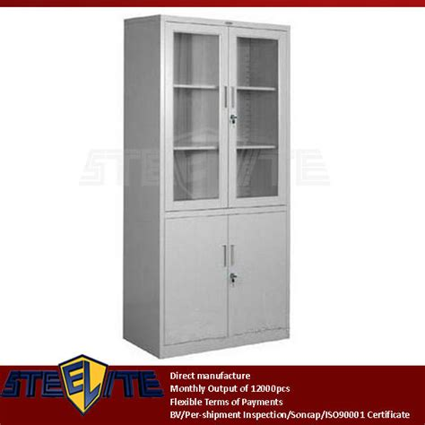 luoyang furniture supplierswall mounted metal hospital