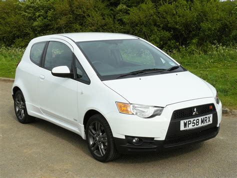 mitsubishi colt ralliart mitsubishi colt ralliart review 2008 2013 parkers