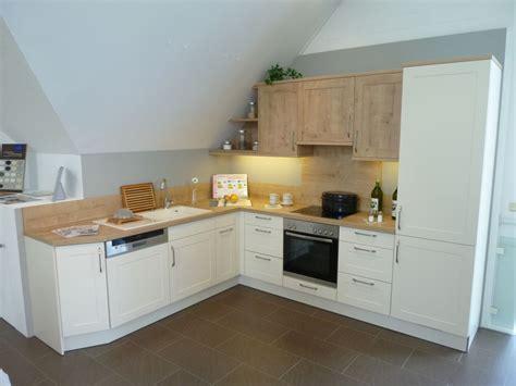 Küchenstudio Helmke