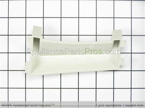 door kit whirlpool dryer reversing reversal appliancepartspros