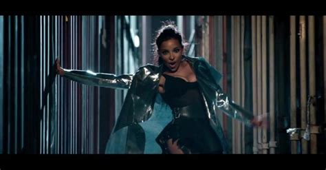 watch tinashe all hands on deck pilerats