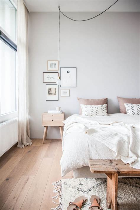 Best 25+ Grey Bedroom Walls Ideas On Pinterest  Grey
