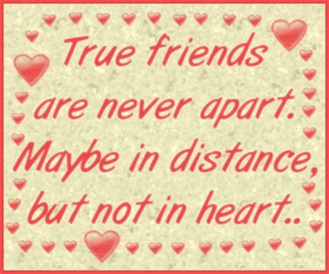 wonders   world  friendship quotes