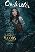 INTO THE WOODS gets a full-length trailer and 10 new ...
