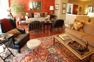 le tapis persan classe et histoire archzinefr With tapis persan avec canapé lisa design