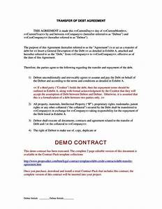 transfer pricing agreement template sampletemplatess With transfer pricing policy template