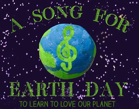 preschool earth day songs 33 best images on education 827