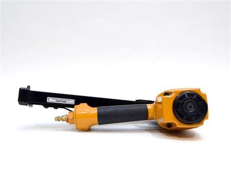 bostitch floor stapler leaking air 28 bostitch floor stapler leaking air fs7550 floor