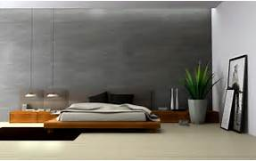 Minimal Interior Related Keywords Suggestions Minimal Interior Interior Design Ideas Interior Decorating Minimalist House House Facade House Facade Paint Color Minimalist Facade Design Levels Modern Minimalist Home Design With Open Air Innercourt Design