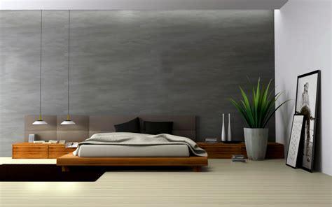 interior designer home minimalist modern minimalist interior design brucall