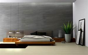 Designing your home interiors minimalism in interior for Interior design style profile