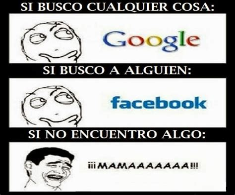 Meme Para Facebook - los mejores memes de facebook matando el tiempo