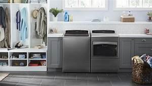 Whirlpool Wtw7500gc Washing Machine Review