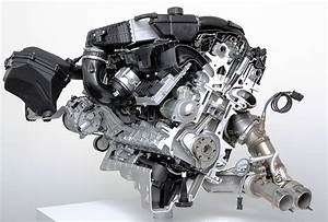 2014 Bmw M3 Engine Diagram