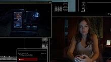 Open Windows (2014) Review: Elijah Wood, Sasha Grey