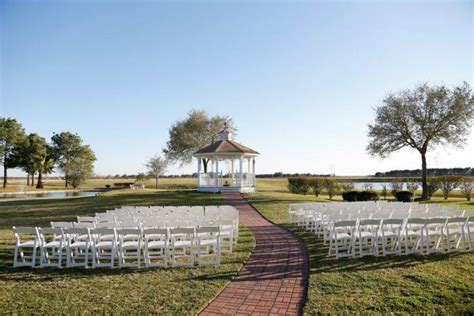 looking for that houston wedding venue house