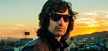 Pete Yorn Presale Passwords | Ticket Crusader