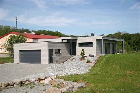 prix au m 178 et formalit 233 s de la construction d un garage en bois pr 233 fabriqu 233 etc