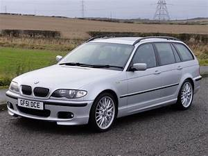 Bmw E46 Alpina : e46 alpina touring google search bmw e46 touring bmw ~ Kayakingforconservation.com Haus und Dekorationen