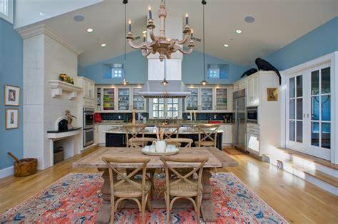 antique white kitchen cabinets designs ideas design