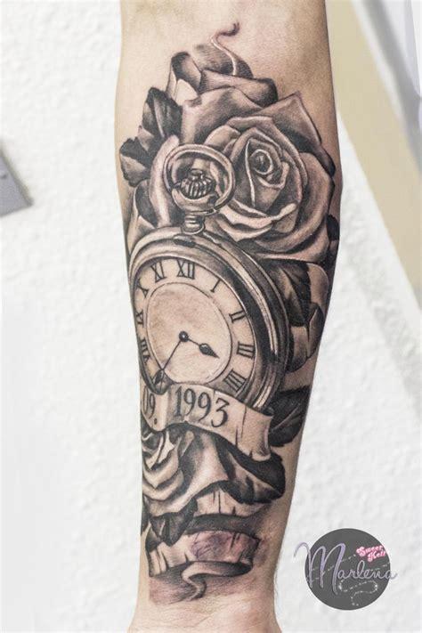 les  meilleures idees de la categorie tatouage date de