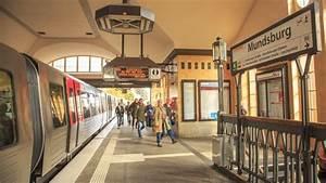 Schülerjobs Hamburg Ab 16 : neuer fahrplan ab dezember hvv weitet angebot aus hamburg aktuelle news aus den stadtteilen ~ Eleganceandgraceweddings.com Haus und Dekorationen