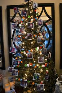 decorate your tree with special themes