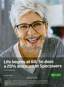 Specsaver Ads selling price problem solving need essay paper written creative writing portfolio