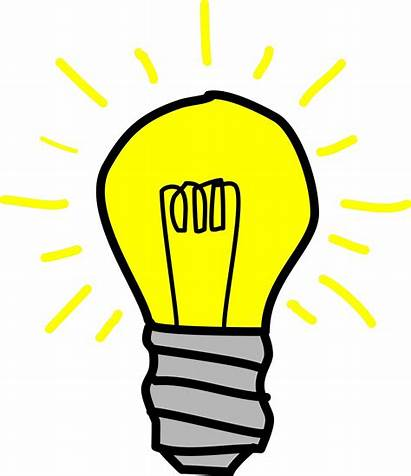 Sensory Into Bulb Lightbulb Lemons Storytime Lemonade