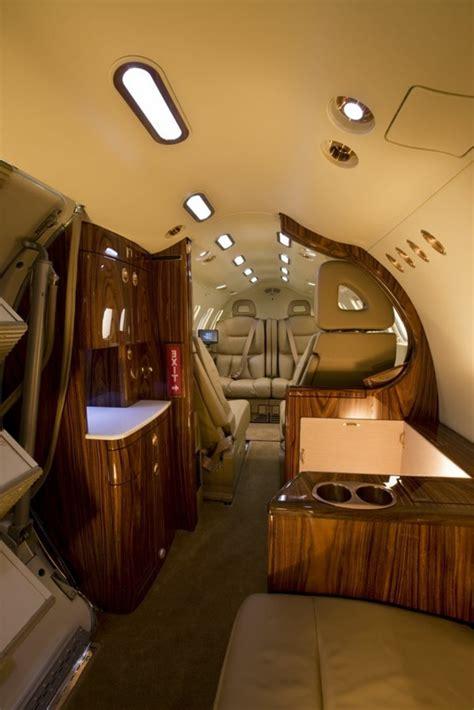 le jet priv 233 de luxe en 50 photos