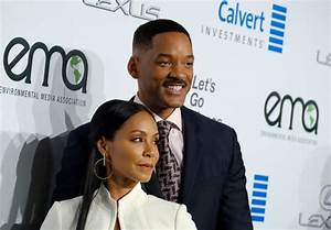 Will Smith to boycott Oscars 2017 as Collateral Beauty ...