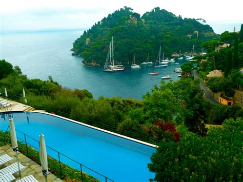 Treat Yourself To The Suite Life Hotel Splendido