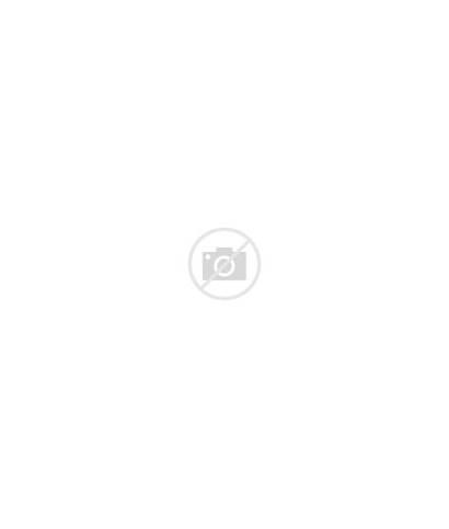 Ireland Map British Isles Coatings Sprint Surtec