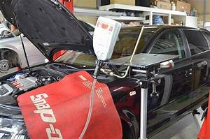 Garage Audi 92 : vw audi garage nazds 22 ~ Gottalentnigeria.com Avis de Voitures