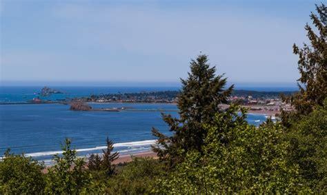 crescent city vacation rentals crescent city ca