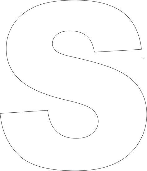free letter stencils printable letter stencils large asli aetherair co 22179