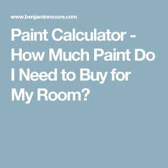 how much interior paint do i need 44 best great room paint colors images on pinterest