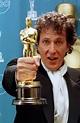 Victorians conquering the Oscars | Oscar winners, Oscar ...