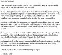 Social Worker Cover Letter Example Sle Social Work Job Resume Mac Kenzie Gero Worker Social Work Internship Cover Letter Samples 1 Sample Youth Pastor Cover Letter Sample Youth Care Worker Cover