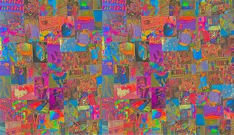 kidcore wallpaper pc