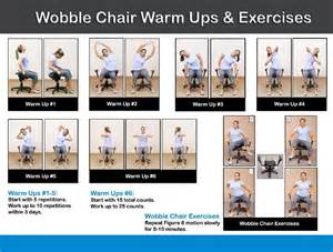 warm up exercises l milam chiropractic sports therapy