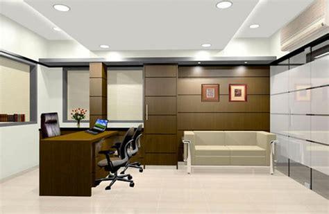office interior design service  sector  greater noida