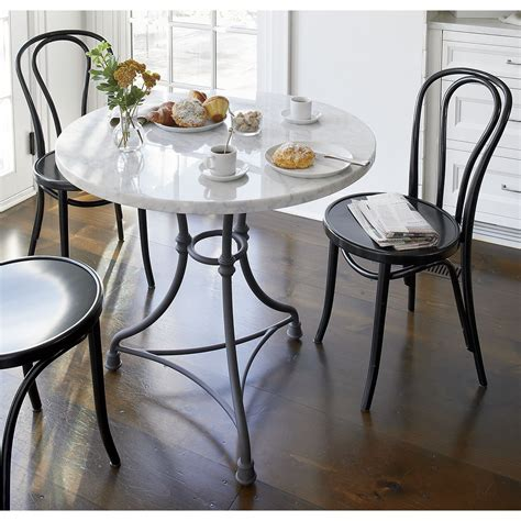 Kitchen Bistro by Kitchen Bistro Table In 2019 Decor