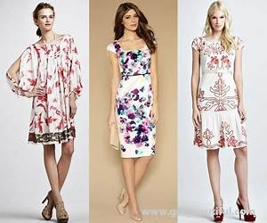 summer wedding guest dresses 2017 With fall dresses 2017 wedding guest